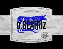 D.Beatriz