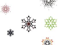 Neutroni: 2013 Holidays Campaign