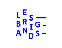 LES BRIGANDS_ compagnie de théâtre lyrique