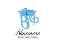 NinoMoro B&b