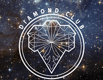 Diamond Club Tattoo Studio