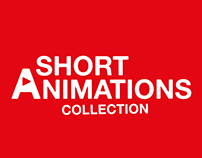 A collection of short animations