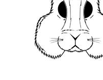 Animals Vectors (On Going)