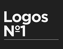 Logos Nº1