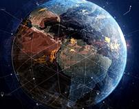 Earth+Data