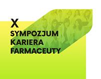 Sympozjum Kariera Farmaceuty