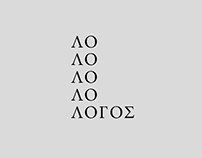 Just: Logos