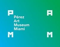 Peréz Art Museum