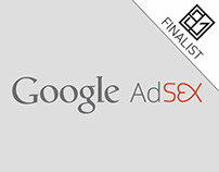 Google AdSex