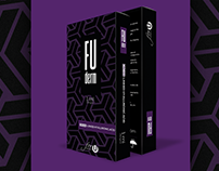 FUDERM | Packaging