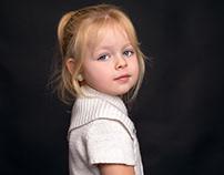 Arianna Ebsen