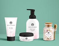 Odette Althman Skincare