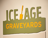 Ice Age Graveyards