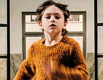 Palazzo di giustizia - Movie Campaign