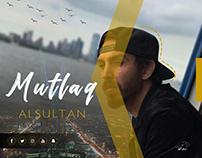 Mutlaq_alsultan