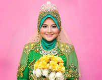Wedding Photography Collection - 1