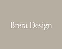 Brera Design