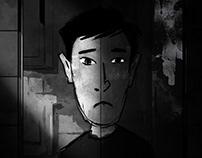 Break Free | Animation