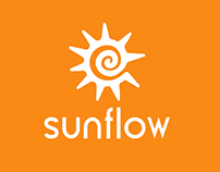 Sunflow App Design & Development