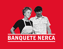 Banquete Nerca