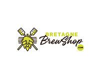 Bretagne Brewshop
