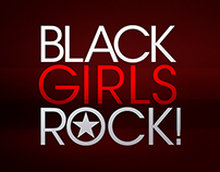 Black Girls Rock 2015 Boards A