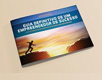 eBook - Guia do Empreendedor - Rio de Janeiro - RJ