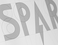 Spark (logotype)