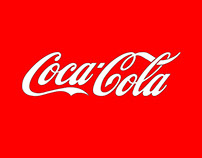 Animaciones de logos corporativos