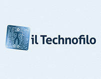 Logo il Technofilo