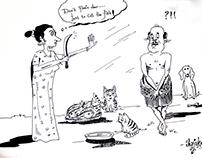 Cut-a-Fish-Cartoon