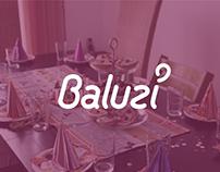 Baluzi