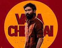 Vada Chennai