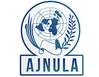 AJNULA 2015-2016