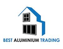 Best Aluminium Trading