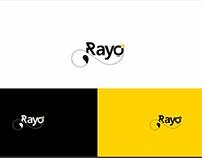 Rayo - Brand design