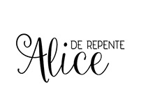 COSTUME DESIGN | De Repente Alice