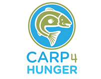 Design For Good Group Project: Carp 4 Hunger
