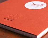 From Sambonet To Kitchen Catalogue
