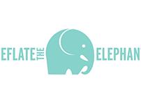 Deflate the Elephant