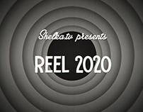 Reel | 2020