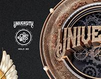 UniversityVille - 2020