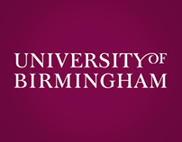 University Of Birmingham - Redefining Success