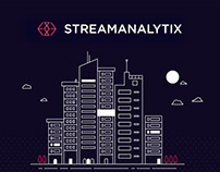 StreamAnalytix - Explainer Video for Data Scientists