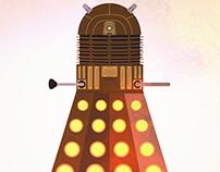 Dalek (7.2.15)