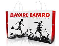Bayard Store Bag