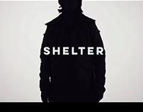 Gimme Shelter - Acción humanitatis