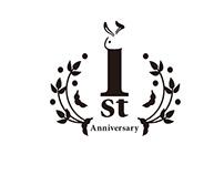 兎豆屋-tomameya-Anniversary