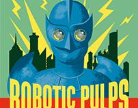 Robotic Pulps