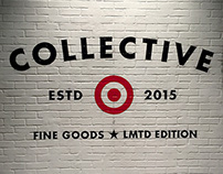 Target Collective Launch Video